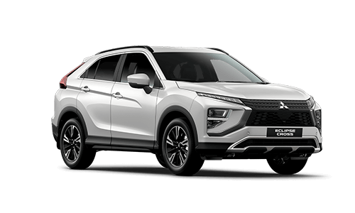 Eclipse-cross-21my-aspire image