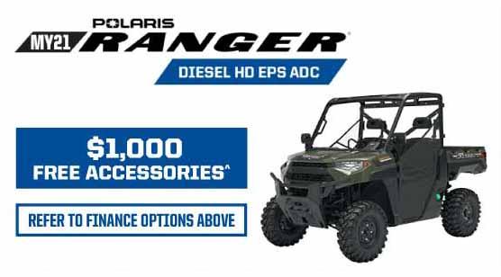 Ranger-Diesel-HD-EPS-ADC