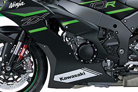 ZX-10R-POWERFUL-AND-EFFICIENT