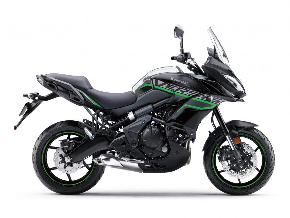 Versys-650-L-NATURAL-RIDING-POSITION