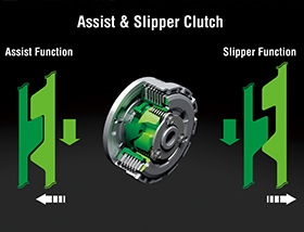 Versys-x-300-SLIPPER-CLUTCH