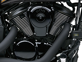 Vulcan-900-Custom-903CC-V-TWIN-POWER