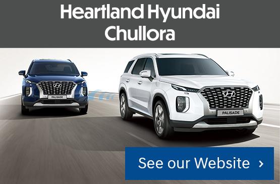 Heartland-Hyundai-HomePagePromo-Jan21-YP