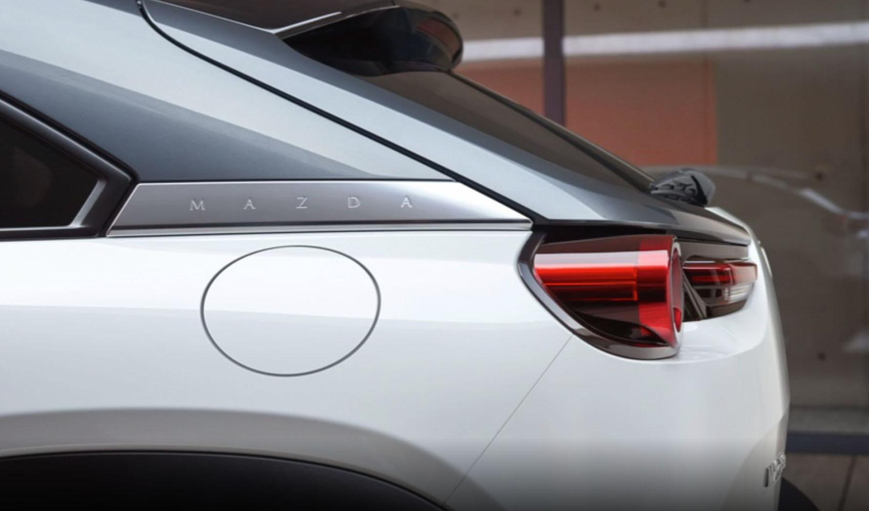 Mazda-MX-30-3ToneColourScheme