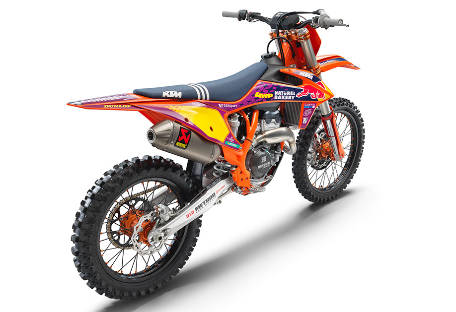 690 SMC R 2021