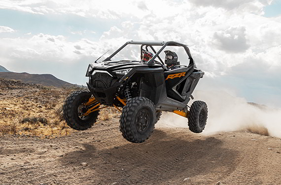 RZR-PRO-XP-PRO-PERFORMANCE