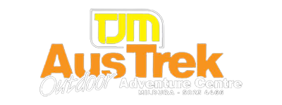Welcome to TJM Mildura