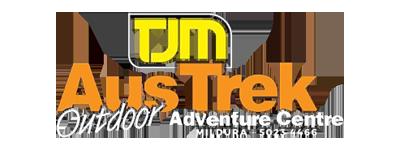 Welcome to TJM Mildura