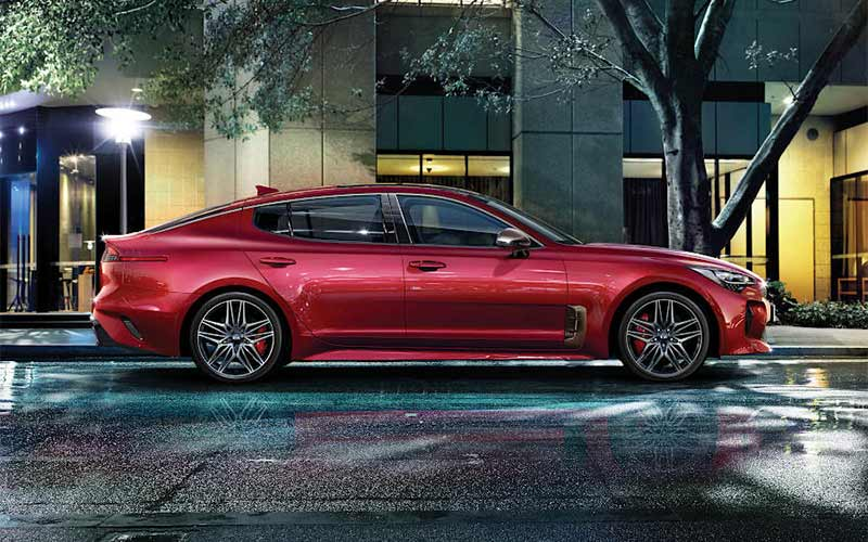 kia-stinger-features-side-view-JAN2