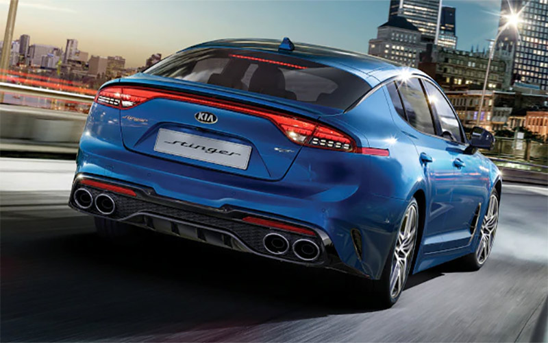 kia-stinger-features-rear-diffuser-JAN21-PK.jpg