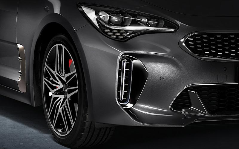 kia-stinger-features-alloy-wheels-air-curtain