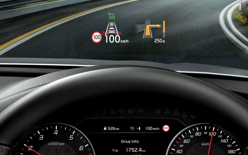 kia-stinger-features-interior-head-up-display