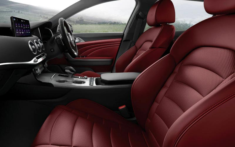 kia-stinger-features-interior-nappa-leather-seats