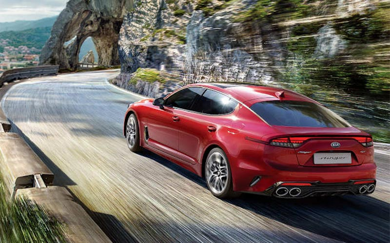kia-stinger-performance-focus-tuned-in-australia