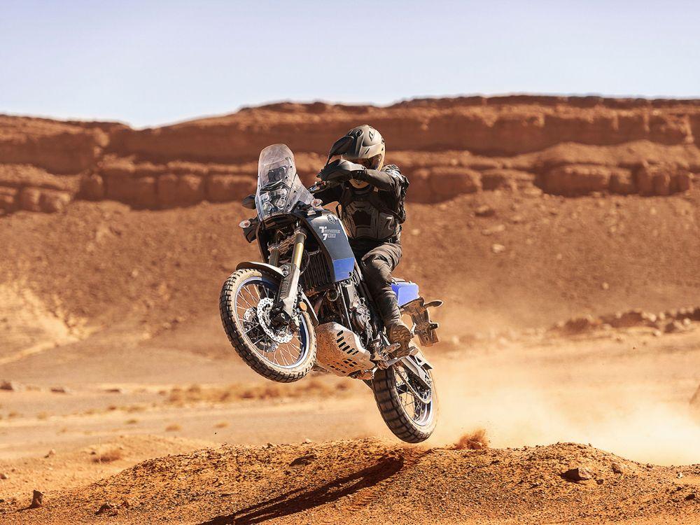 Yamaha_Tenere_700_Adventure