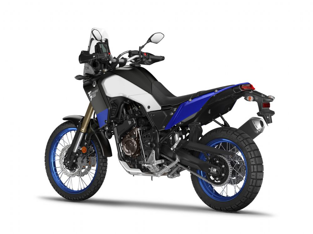 Yamaha_Tenere_700_Engine