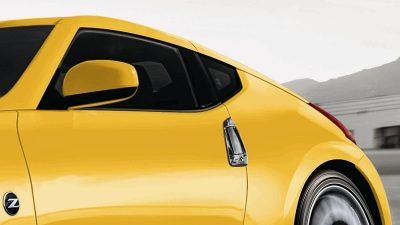 370z-upswept-window
