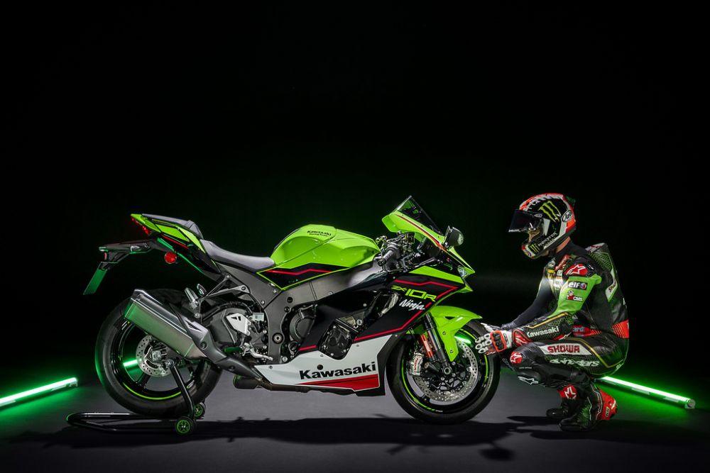 Kawasaki_ZX-10R_Speed