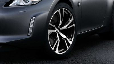 19-inch-alloy-wheels