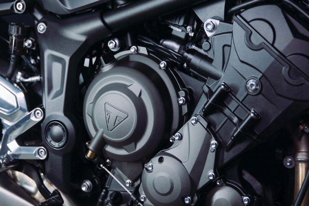 Trident_660_Engine