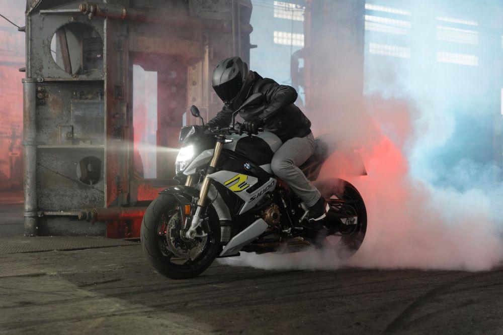 BMW_S1000R_Sport
