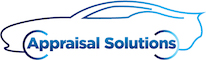 Appraisal-Solutions-Logo