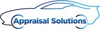 Appraisal-Solutions-Logo