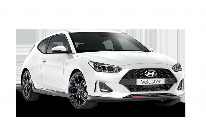Hyundai_Veloster-Front34-Turbo-ChalkWhite-1000x667