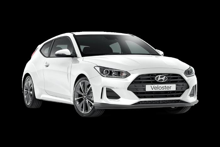 Hyundai_Veloster-Front34-ChalkWhite-1000x667