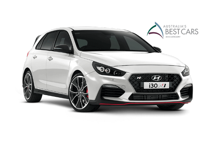 Hyundai_i30-N-Front34-Hatch_Polar-White_1000X667