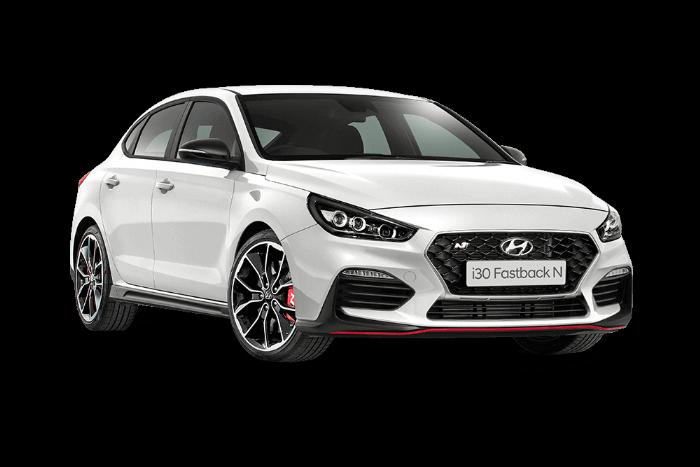 Hyundai_i30-N-Front34-Fastback_Polar-White_1000X667