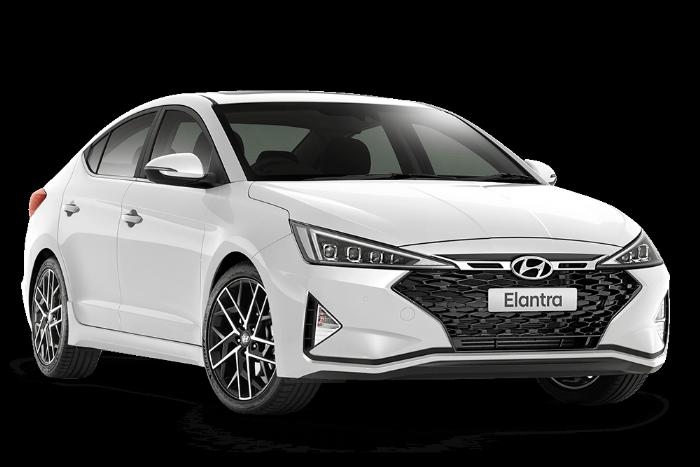 Hyundai_Elantra-Front34-SportPremium-PolarWhite_1000x667