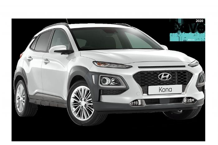 Hyundai_Kona-Front34-Elite-ChalkWhite_1000x667
