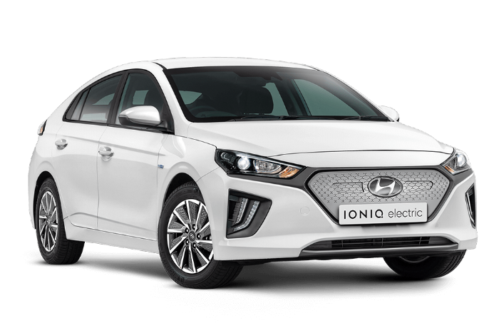 Hyundai_IONIQ-Electric-Front34-Elite-PolarWhite_1000x667