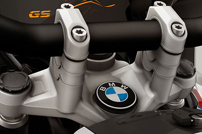BMW-R 1250 GS Adventure - Feature 02 - Feb21-TP