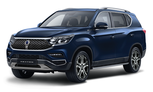 ssangyong-rexton-atlantic-blue