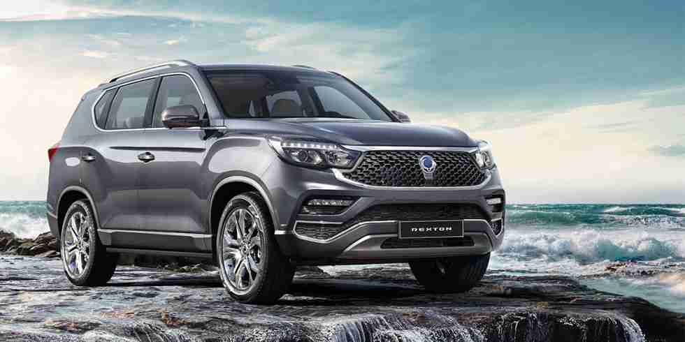 ssangyong-rexton-front-styling