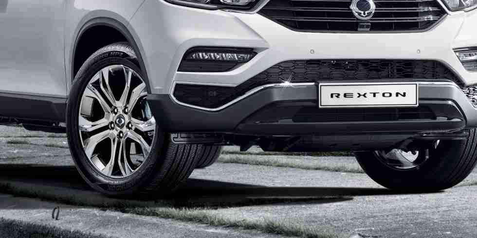ssangyong-rexton-alloy-wheels