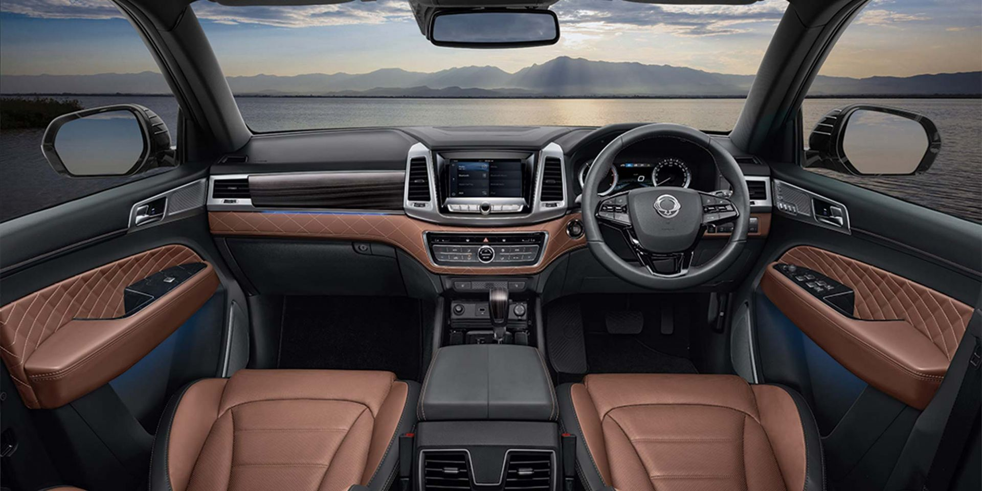 ssangyong-rexton-luxury-family-4wd