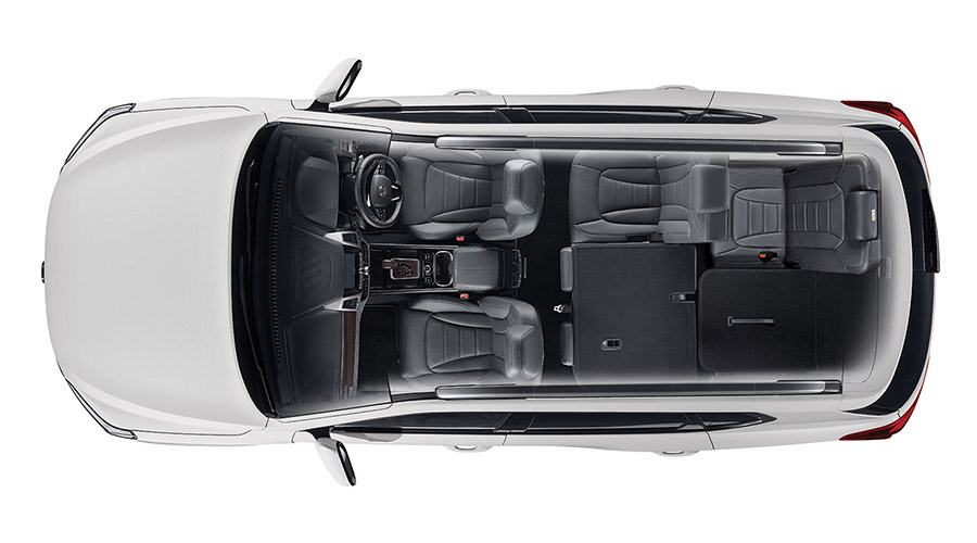 ssangyong-rexton-flexible-interior