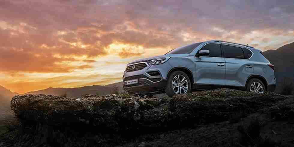 ssangyong-rexton-hill-start-assist