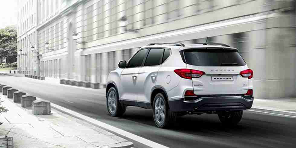 ssangyong-rexton-4x4-on-demand