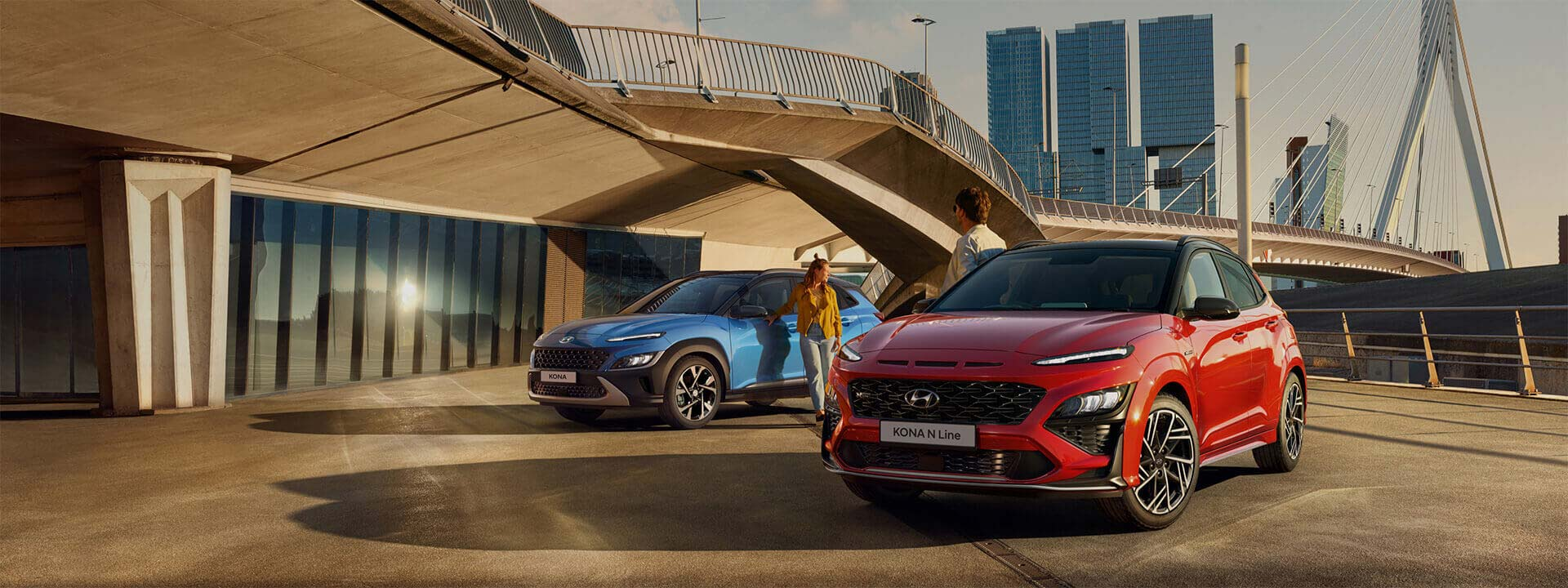 Hyundai_HB_New-Kona__KV_JAN2021