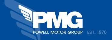 Welcome to Powell Motor Group