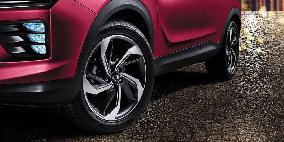 ssangyong-korando-alloy-wheels