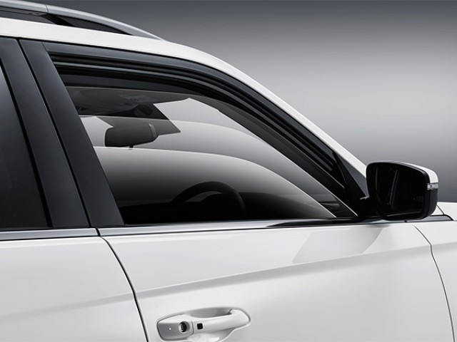 ssangyong-korando-power-windows