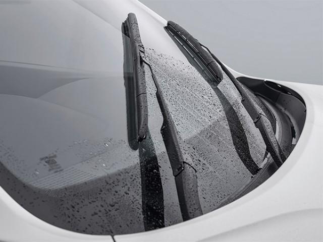ssangyong-korando-rain-sensing-wipers