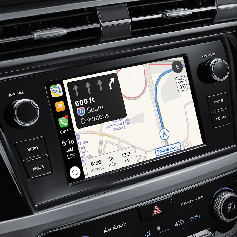 Korando-Apple-carplay-sq-LowRes