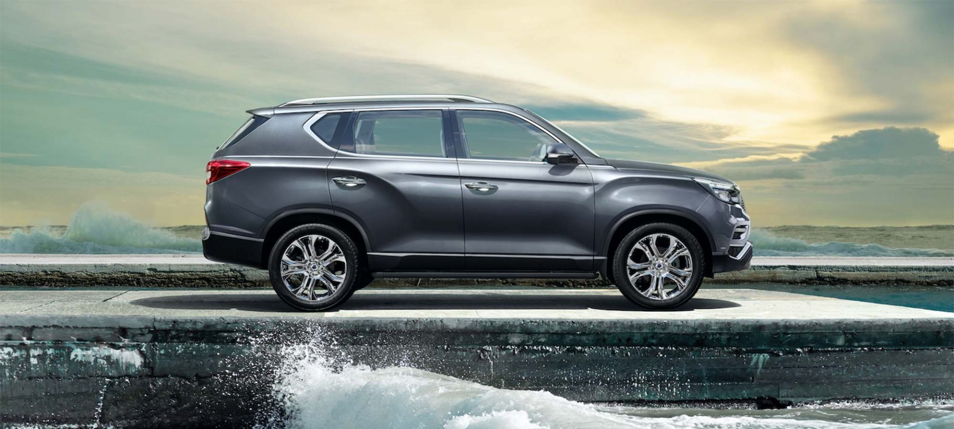 ssangyong-rexton-family-suv-luxury