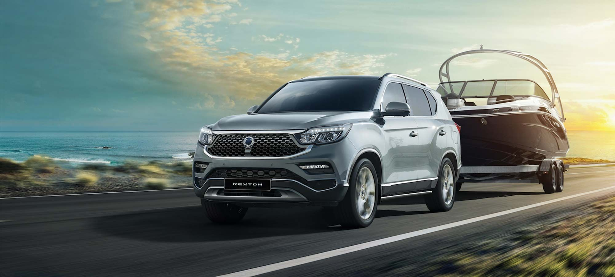 ssangyong-rexton-7-seat-suv